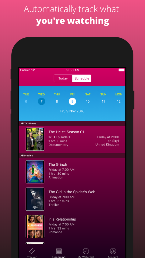 Cinema Popcorn Cinema Time App For Iphone Free Download Cinema Popcorn Cinema Time For Ipad Iphone At Apppure