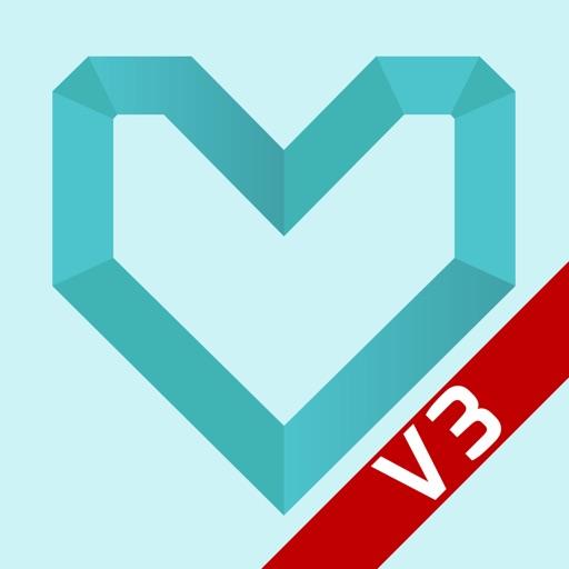 Sincere V3