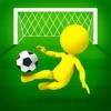 Cool Goal! - iPhoneアプリ
