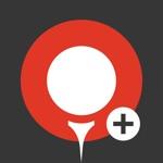 Golfshot Plus: Golf GPS