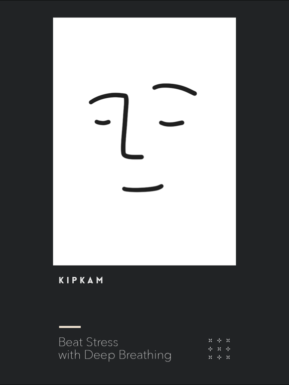 Kipkam Screenshots