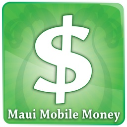 Maui Mobile Money - Insider Discounts for Maui ...