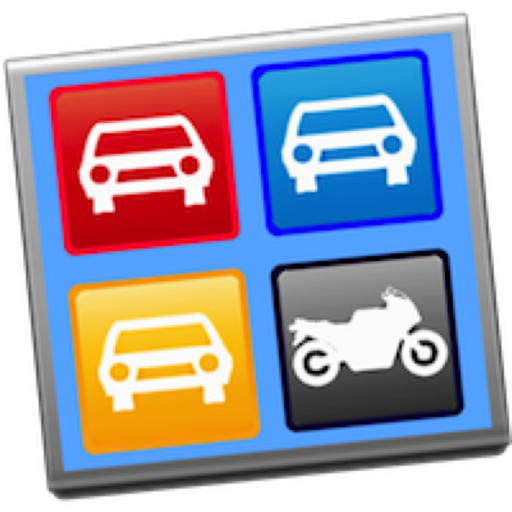 Car Manager 2: Cost Tracking