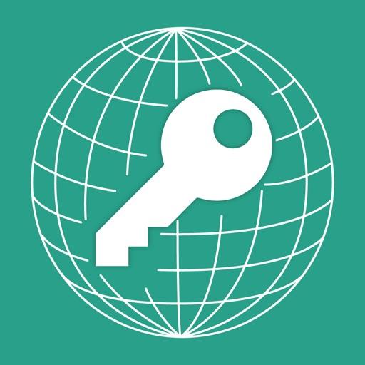 VPN Security & Master Defender