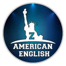 تعليم اللغة الانجليزية بسهوله