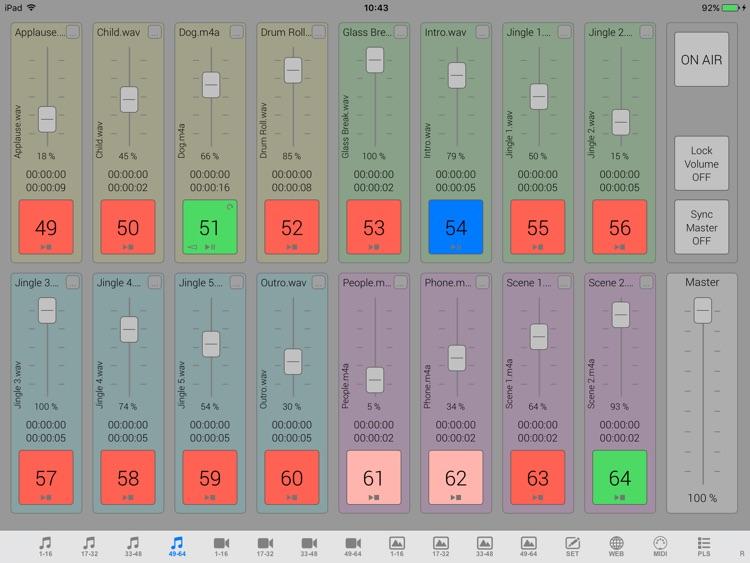 iMiX16 Pro64 screenshot-0