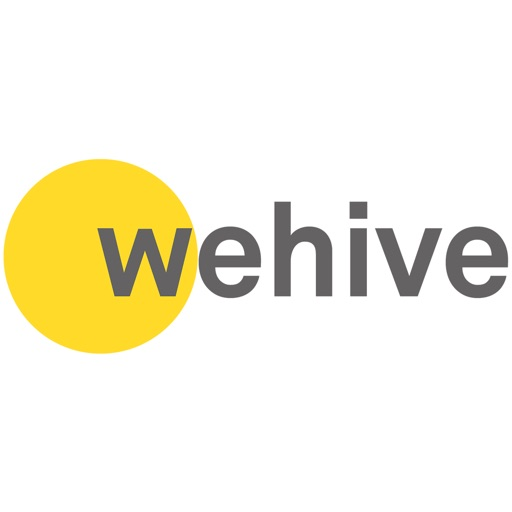 Wipro WeHive