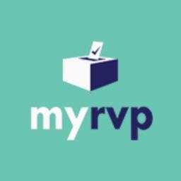 My RVP List