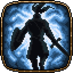 Tap Souls - RPG Clicker on the App Store