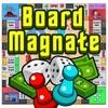 点击获取Board Magnate - Monopolist