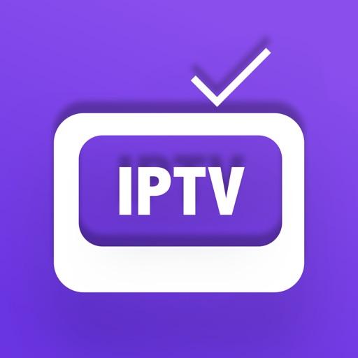 TV TÉLÉCHARGER IPHONE OSL