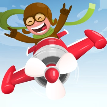 [ARM64][IOS12 Support]Merge Planes Go Idle Tap Mania v1.2 Cheat Download