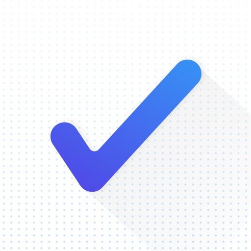 Baixar Studos ENEM Vestibular Militar para iOS