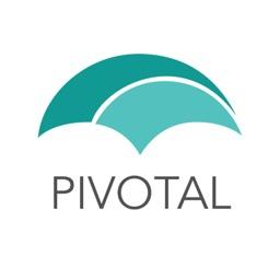 Pivotal by Copious