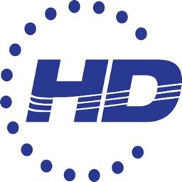 HDTelecom Softphones
