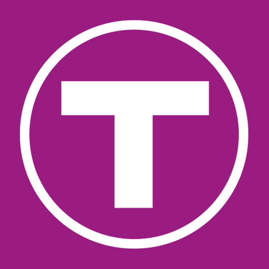 MBTA mTicket App Data & Review - Travel - Apps Rankings!