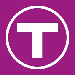 MBTA mTicket