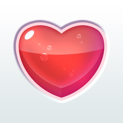 CandyPrize icon