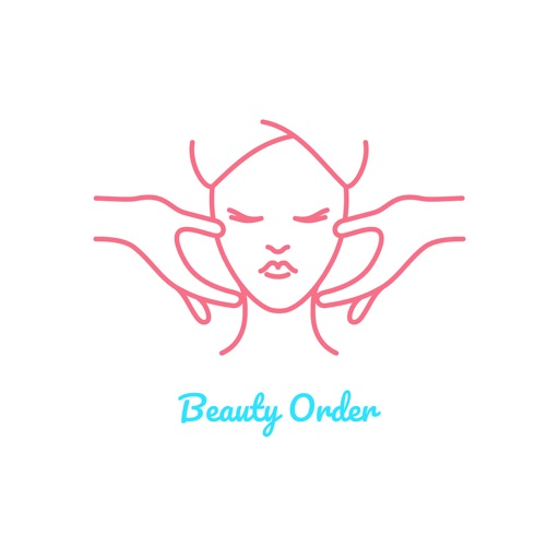 Beuty Order