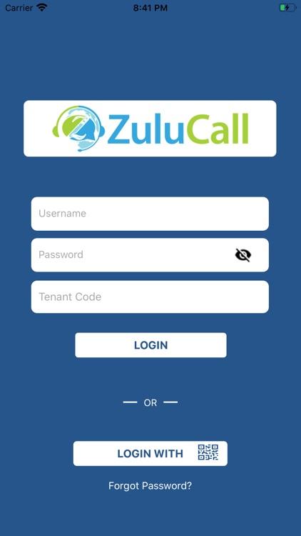 ZuluCall