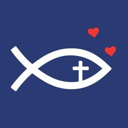 Christian Dating - 2Christians