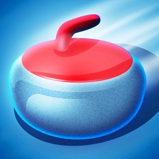 Curling 3D - Championship