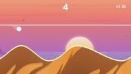 Dune! iphone images