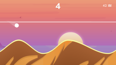 Download Dune! for Android