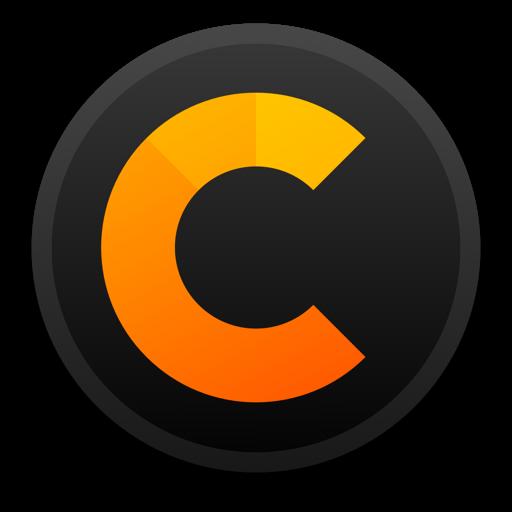 Crypto Pro - 投资组合追踪器 for Mac