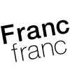 Francfranc corporation - Francfranc Rewards アートワーク