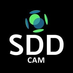Self Defense Dash Cam