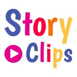 StoryClips