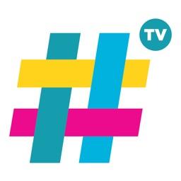 INJOY TV