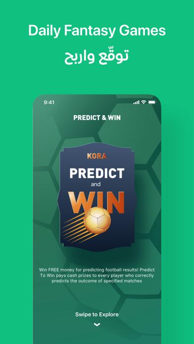Kora | App Price Drops
