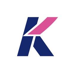 KxDrive