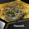 Hasselt Travel Guide