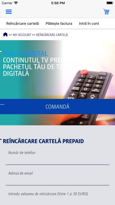 Digi Romania | App Price Drops
