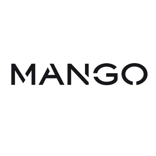 MANGO - Online fashion