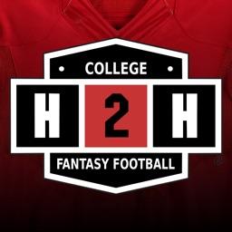 H2H College Football