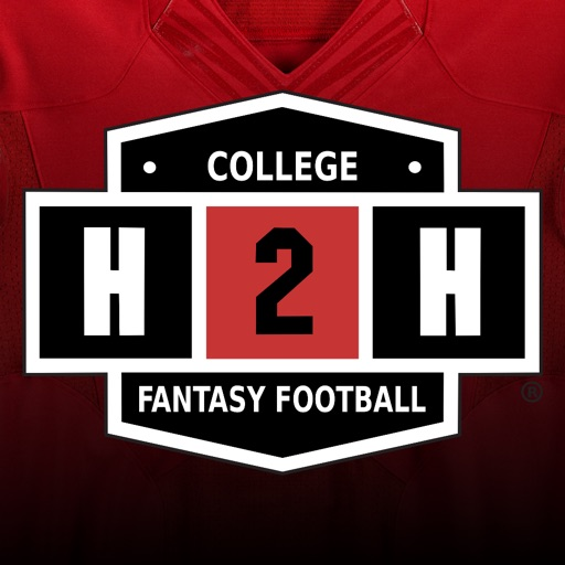 H2H College Football