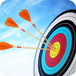 Archery Shooting Master 3D