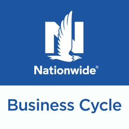 Nationwide Business Cycle