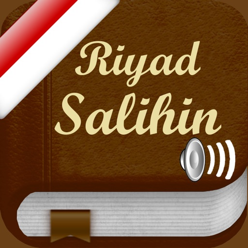 Indonesian Riyad Salihin Audio