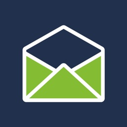 freenet Mail