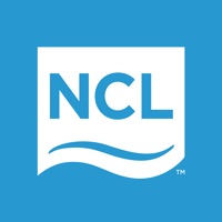 Cruise Norwegian - Plan & Chat
