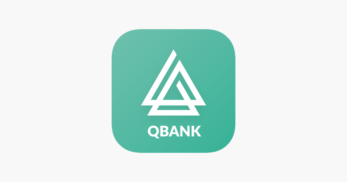 AMBOSS Qbank USMLE on the App Store