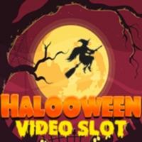 Codes for Halloween Slot Multiplayer Hack