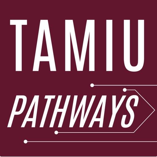 Pathways Annual Symposium