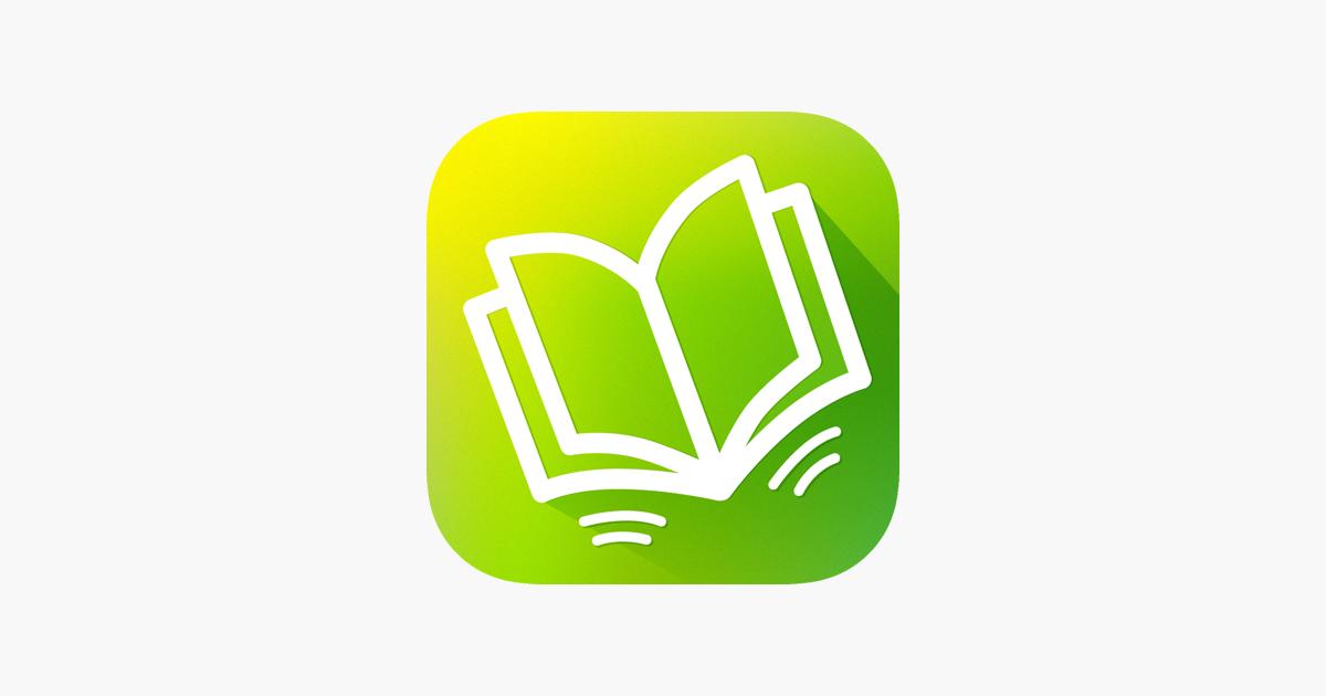 Meb : หนังสือดี นิยายดัง di App Store