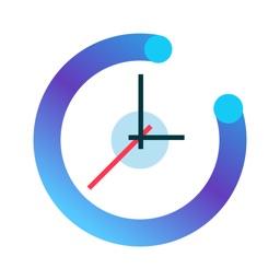 Timesheet X - Track Work Hours